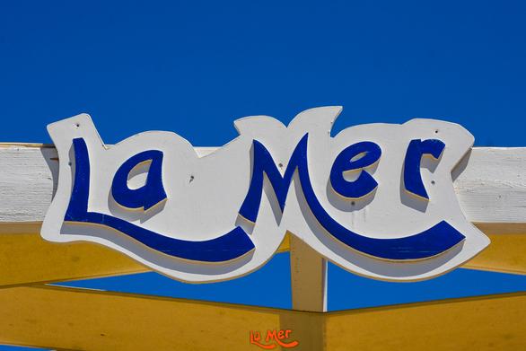 Sunday Afternoon at La Mer 11-08-19 Part 1/2
