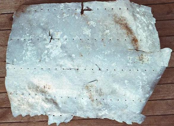 Στα ίχνη του αεροσκάφους της Αμέλια Έρχαρτ ο άνθρωπος που εντόπισε το ναυάγιο του Τιτανικού