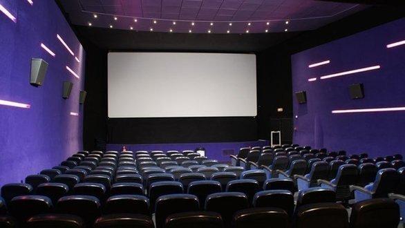 Τι θα δούμε από την Πέμπτη 12/09 στην Odeon Entertainment Πάτρας - Πρόγραμμα & Περιγραφές!