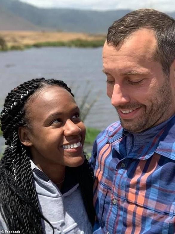 Μοιραία η υποβρύχια πρόταση γάμου - Πνίγηκε πριν απαντήσει η σύντροφός του