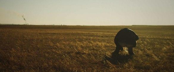 """Η ταινία """"Öndög"""" έρχεται στις κινηματογραφικές αίθουσες (video)"""