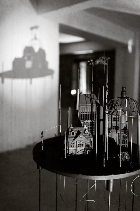 Φεστιβάλ Πριμαρόλια - Η διαχρονική μαύρη σταφίδα εγκαινίασε μια σύγχρονη άποψη για το Αίγιο του αύριο