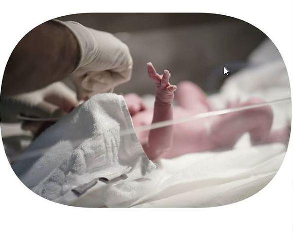Μητέρα έγινε για πρώτη φορά η Πέννυ Μπαλτατζή (φωτο)