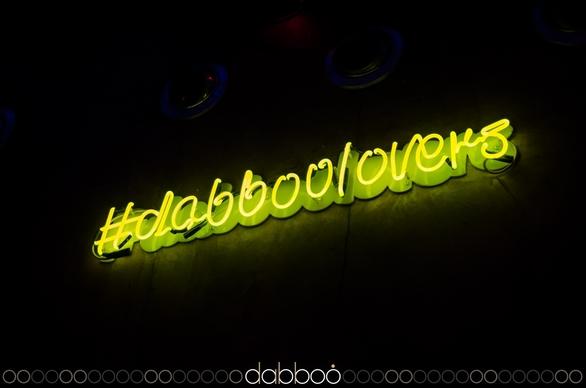 Saturday Night at Dabboo 12-10-19