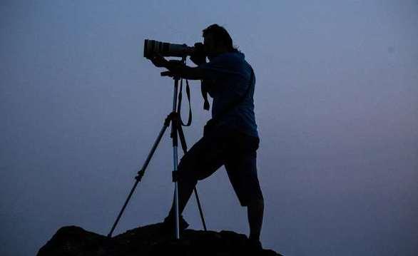 Οι μαθητές του Σχολείου Δεύτερης Ευκαιρίας στις φυλακές της Πάτρας, δημιουργούν ντοκιμαντέρ