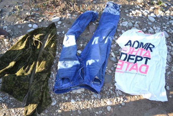Δυτ. Ελλάδα: Δύο θύματα στο κυνήγι του κρυμμένου θησαυρού - Τα στοιχεία της υπόθεσης