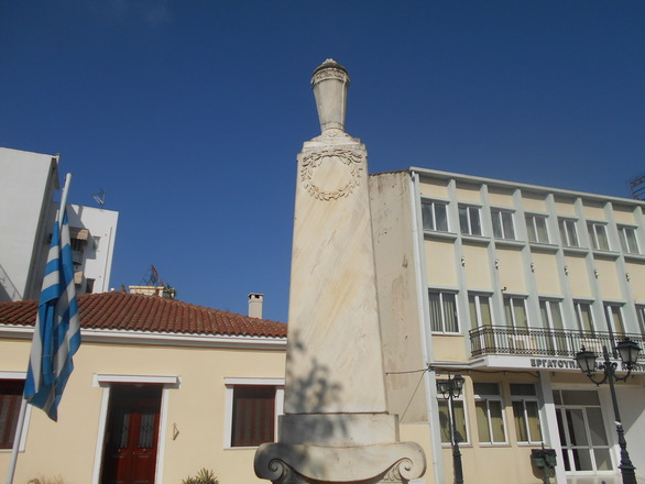 Πάτρα, το Μεσολόγγι σου δείχνει τον δρόμο - Η πόλη που αξιοποίησε το ιστορικό της κέντρο (pics)