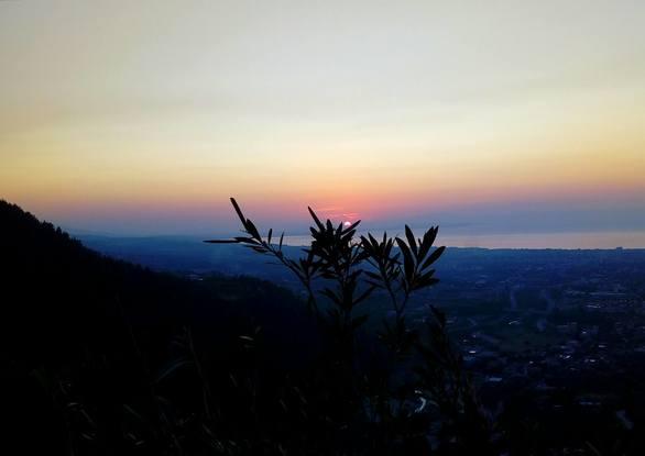 Ο Οκτώβρης στην Πάτρα, πιστέψτε μας, είναι ένας υπέροχος μήνας! (pics)