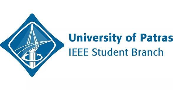 Code After Uni στο Πανεπιστήμιο Πατρών