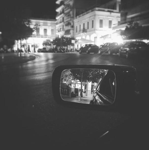 Φωτο - christoskoulis