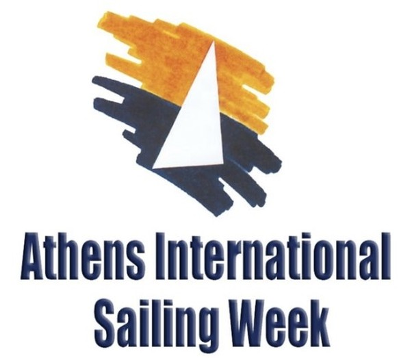 Ο Ιστιοπλοϊκός Ομίλος Πατρών συμμετέχει στη Διεθνή Ιστιοπλοϊκή Εβδομάδα!
