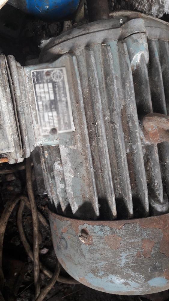 Διακριβώθηκε η δράση σπείρας που ενέχεται σε σωρεία κλοπών στην Αιτωλοακαρνανία