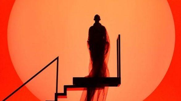 """Η όπερα """"Akenaton"""" σε ζωντανή μετάδοση στο Συνεδριακό του Πανεπιστημίου Πατρών!"""