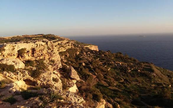 Κατάκολο - Ένα θέρετρο με νησιώτικη αύρα στην αρχαία Φεία στα δυτικά της Ηλείας