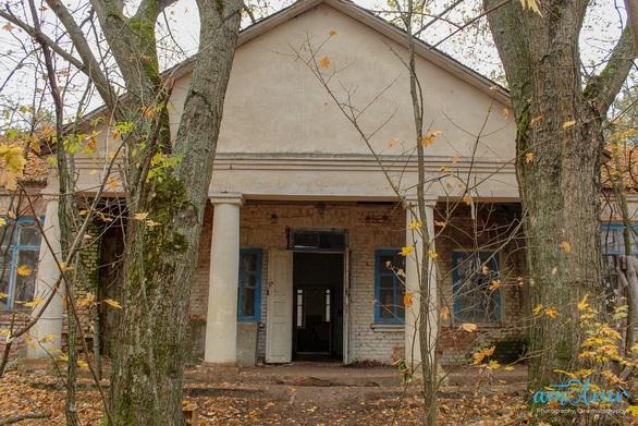 Επίσκεψη στο...Τσερνόμπιλ - Πατρινοί ταξίδεψαν στο μέρος της απόλυτης φυσικής καταστροφής (pics+video)