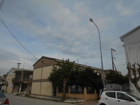 Πάτρα: Μέχρι το τέρμα θα φτάσουν για το θέμα του αμιάντου στις στέγες του Αγίου Νεκταρίου