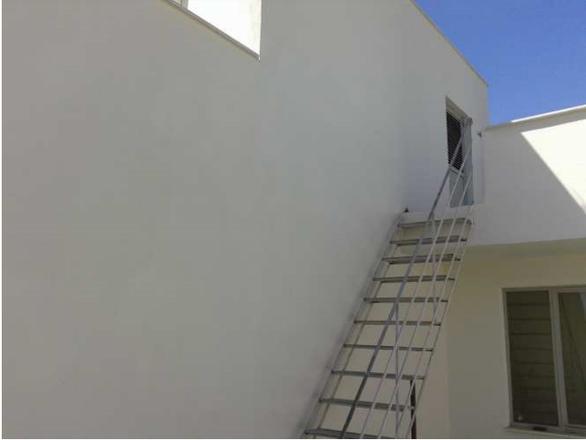 Πάτρα: Aλλάζει όψη το κτίριο όπου στεγάζεται η Δημοτική Μουσική (φωτο)