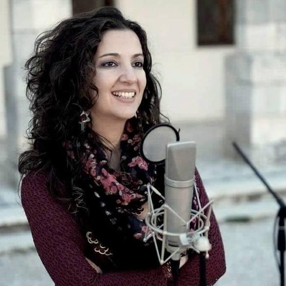 Πάτρα: Μια ιδιαίτερη συναυλία παραδοσιακής μουσικής από την Πολυφωνική