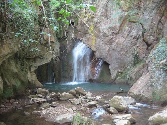 Αγαπάμε την Άνω Βλασία  - Ο παράδεισος της ορεινής Αχαΐας (pics+video)
