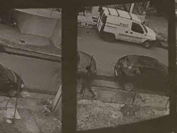 """Πάτρα: Σπείρα διαρρηκτών έχει """"θερίσει"""" τις γειτονιές της Αγυιάς και της Αγίας Σοφίας"""