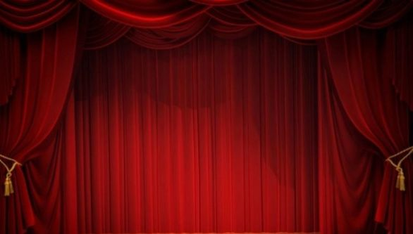 """Διαγωνισμός: Το patrasevents.gr σας στέλνει στην παράσταση """"Η Λίμνη των Κύκνων""""!"""