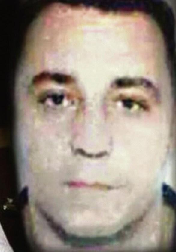 Δολοφονία Βάρη: Αυτά είναι τα θύματα της μαφιόζικης εκτέλεσης στα Βλάχικα