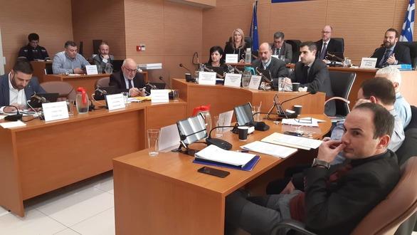 Δυτική Ελλάδα: Συστάθηκε Γνωμοδοτική Επιτροπή για τα 200 χρόνια από την επέτειο του 1821