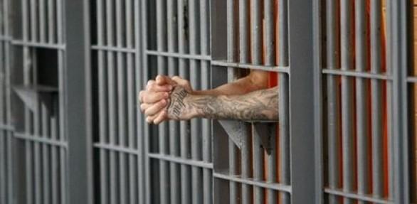 ΚοινοΤοπία: Ολοκληρώνει τη συγκέντρωση ανθρωπιστικής βοήθειας για το κατάστημα κράτησης Αγ. Στεφάνου Αχαΐας