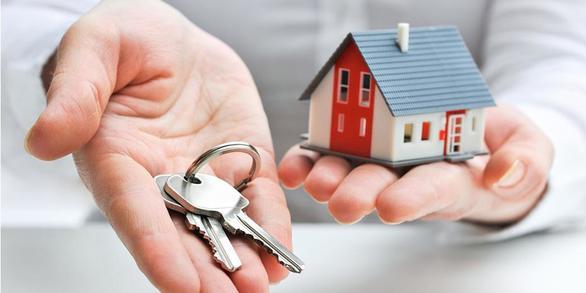 IEK Βέργη: Σεμινάρια για online πλατφόρμες ενοικίασης κατοικιών