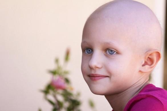 Πάτρα: Η Φλόγα για την Παγκόσμια Ημέρα του Καρκίνου Παιδικής Ηλικίας