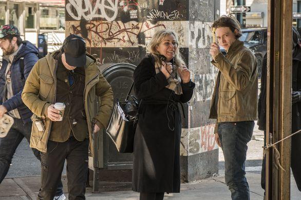Η ταινία «Η Καλοσύνη των Ξένων» έρχεται στους κινηματογράφους (pics+video)
