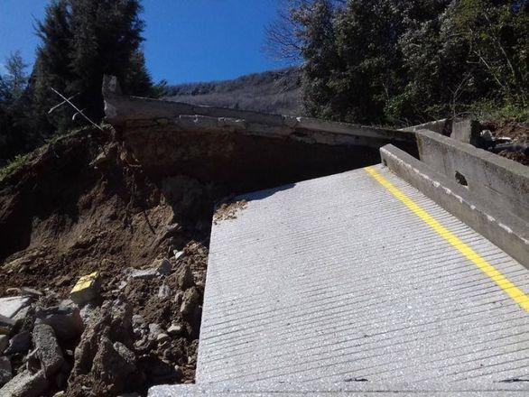 Άγιον Όρος: Κηρύσσεται σε κατάσταση έκτακτης ανάγκης