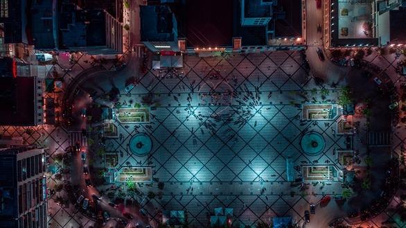 """Το """"Save Carnival"""", σπάει τα σύνορα της Πάτρας και γίνεται διαδικτυακή ψηφοφορία! (φωτο)"""