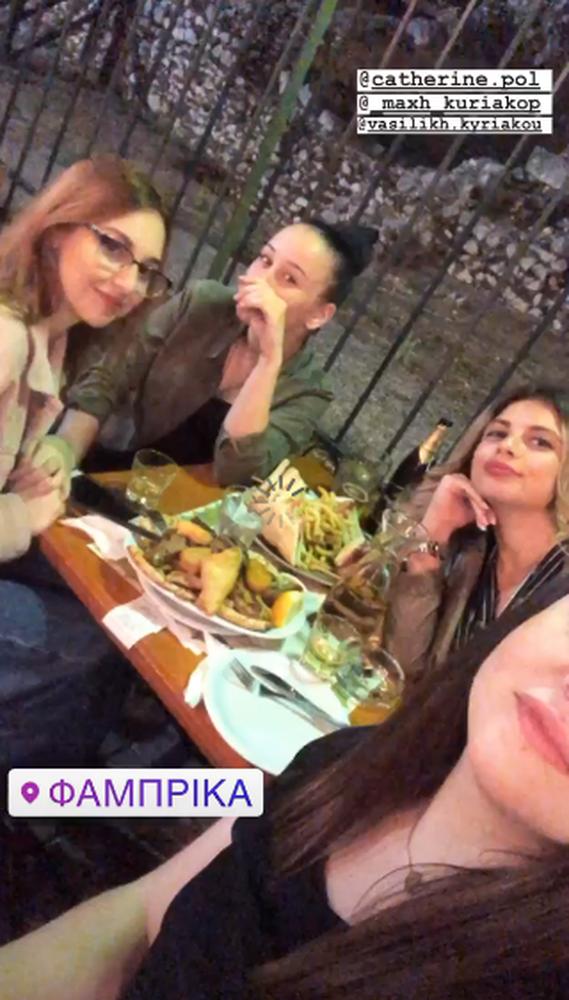 """Καραντίνα τέλος! - Έρχονται βραδιές """"Φάμπρικα"""", στην αγαπημένη μας Ηφαίστου! (φωτο+video)"""