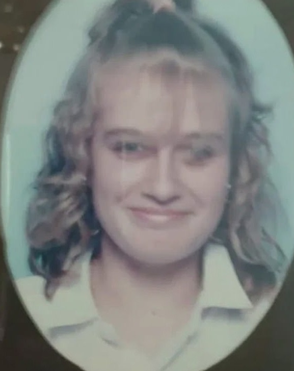 Ντέιβιντ Μπέκαμ - Η σπάνια φωτογραφία της αδερφής του