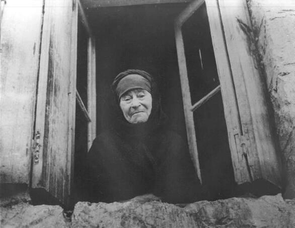 Σφαγή Δίστομου: Οι Γερμανοί αιχμάλωτοι που λιμοκτονούσαν και η προσταγή του παπά