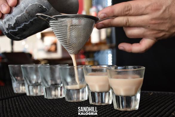 Sandhill... για ατελείωτη διασκέδαση στην άμμο! (φωτο)