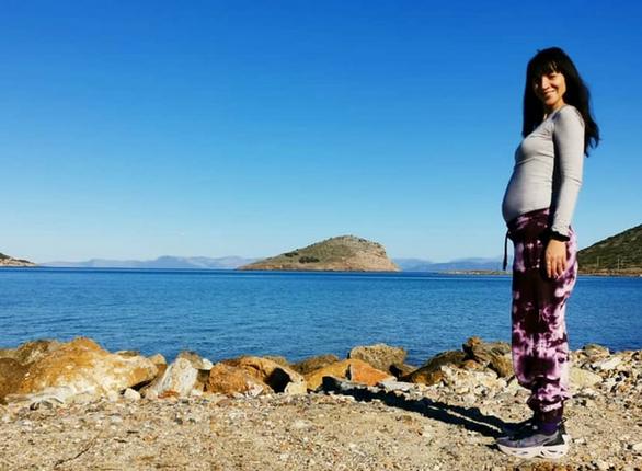 Πρωταγωνίστρια από το «Σόι σου» ανακοίνωσε την εγκυμοσύνη της