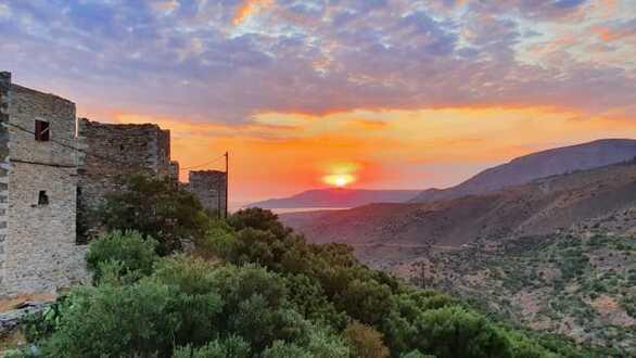 CNN Travel: Δύο μέρη της Πελοποννήσου ανάμεσα στις κορυφαίες προτάσεις για ταξίδι το 2021 (pics)