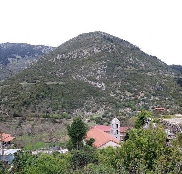 5+2 μέρη για πατροπαράδοτο «Πάσχα στο χωριό», εντός Αχαΐας! (pics)