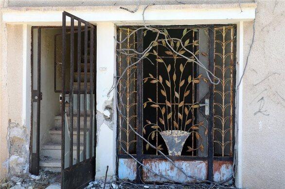 Κύπρος: Οι Τούρκοι ανοίγουν την Αμμόχωστο παρά τις αντιδράσεις - Στήνουν οργανωμένες πλαζ με φοίνικες