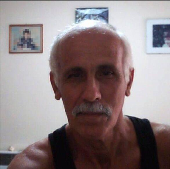Κέρκυρα: Γιατί ο 60χρονος σκότωσε τους δύο γείτονές του και αυτοκτόνησε