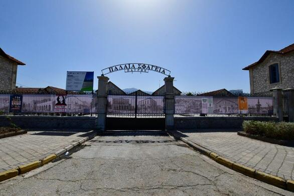 Διεθνές Φεστιβάλ Πάτρας: Ξεκινά η έκθεση «Illusion/illusion 10+10 POLAND/GREECE»