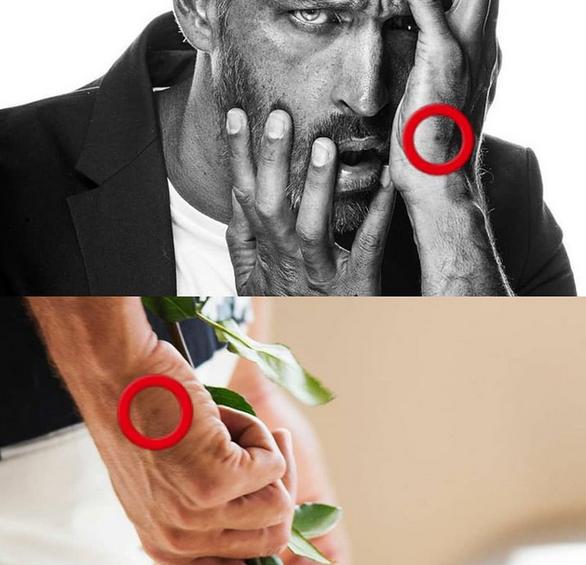 The Bachelor: Κυκλοφόρησε η πρώτη φωτογραφία του Αλέξη Παππά