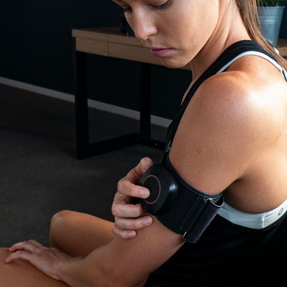 Κέντρο φυσικοθεραπείας Physiokinesis - Μπέτσος Θεόδωρος: Η άσκηση BFR Training αποτελεί μια σύγχρονη μέθοδο αποκατάστασης