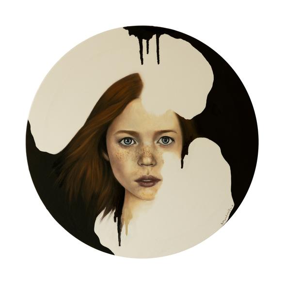 """Έκθεση """"Γυναίκες"""" στην ArteVisione Gallery"""