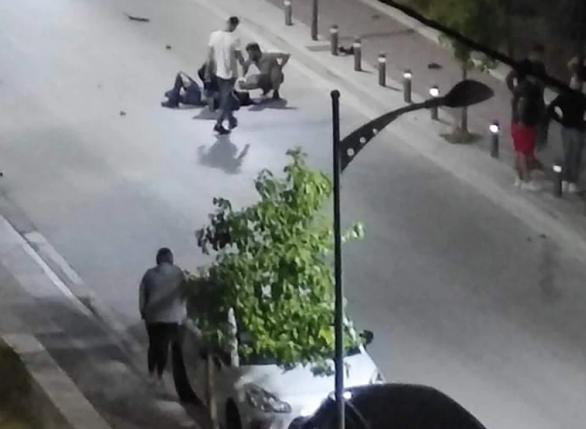 Κρήτη: Τραγωδία με δύο νεκρούς σε τροχαίο - Ο ένας ανήλικος
