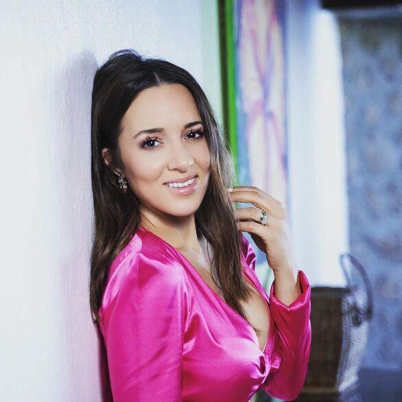 Eurovision 2022: Τα πρώτα ονόματα που επιθυμούν να εκπροσωπήσουν την Ελλάδα
