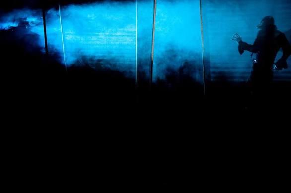 Όνειρα του Ουίλλιαμ Σαίξπηρ @ Δημοτικό Περιφερειακό Θέατρο Πάτρας