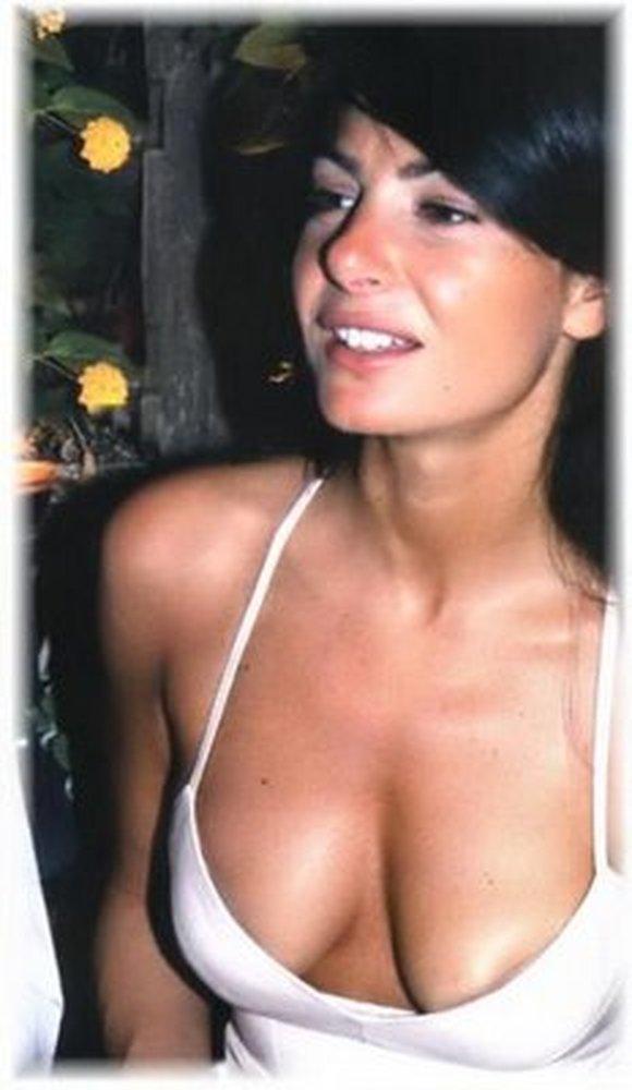 Για ποια γνωστή Ιταλίδα χωρίζει ο Μπουφόν; (pics+video)